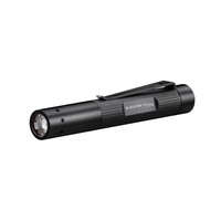 Lampes torche LED stylo