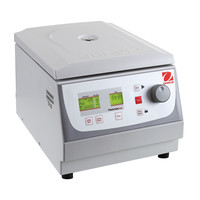 Centrifugeuse Ohaus Frontier FC5706
