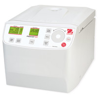 Microcentrifugeuse Ohaus Frontier FC5513