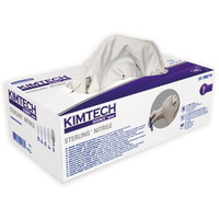 Gants nitrile Kimtech Science Sterling®