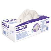 Gants nitrile Kimtech Science* Comfort