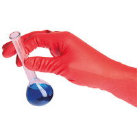 Gants SHIELDSkin CHEM™ Neo Nitrile™ 300