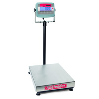 Balances industrielles Ohaus Defender 3000