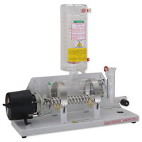 Distillateur Basic PH4