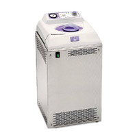 "Autoclave vertical ""Med 20"""