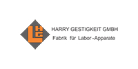 harry_gestigkeit_logo.jpg