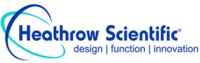 heathrow_scientific_logo.jpg