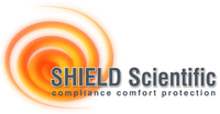 shield_scientific_logo.jpg