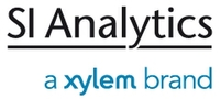 si_analytics_logo.jpg