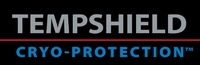 tempshield_logo.jpg