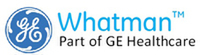 whatman_logo.jpg